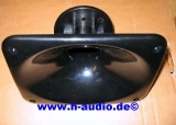 Eighteensound XT120- 1 Kunststoff Horn