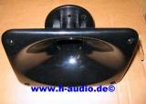 Eighteensound XT120- 1 Kunststoff Horn