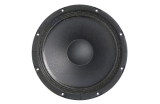 Sica 12 E 2 CS Professional Woofer (Z007660)