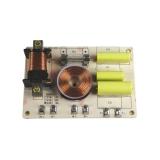Eminence Frequenzweiche PXB 21 K 6 - 2-Weg Weiche 1600 Hz