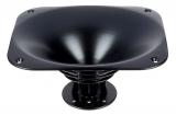 Eighteensound XT 1086 1 Alu Horn