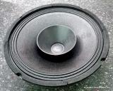 10 ROCKWOOD DY1026U Breitband-Lautsprecher