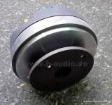 Kenford COMP 50B - modifiziert mit Horn Adapter