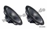 2 Stck. Bundle FP15FH500 Five Hundred Serie - 15 Lautsprecher