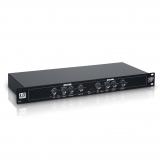 LD Systems X 223 - Frequenzweiche aktiv