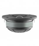 Sica 1,1- 28 mm Hochtonkalotte 8Ω (Z009240)