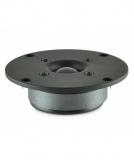 Sica 1- 25mm Hochtonkalotte 8 Ω LP 111.25/245 TW(Z009215)