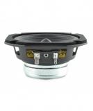 Sica 4 4 L1 1 SL 8 Ohm Breitband - Midbass (Z001804)