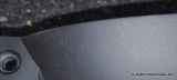 PH-230 1 Biradial Horn - B-WARE & Demo Artikel