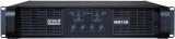 Gisen Amp MM10K 4x2500W/2Ohm