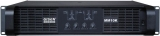 Gisen Audio - Endstufe MM10K 4x2500W/2Ohm
