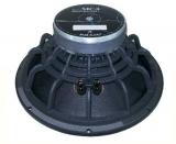 SICA 15 - 700W Subwoofer Z008243