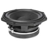 Faital Pro 8RS250 8 Bass Lautsprecher 200 W Ohm