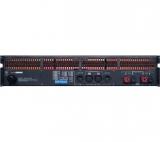 Gisen Audio - Endstufe MM14K 2x7000W/2Ohm