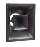 Limmer 870qx - 8/1 Hornflare Coax für RCF MR8N301