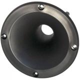 Sica 1 Radial Horn Q07030A (rund) B-Ware