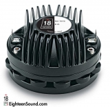 Eighteensound ND 1070