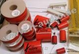 Lautsprecherbausatz 212-MKII (Lautsprecher+Frequenzweichenbauteile)