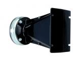 B&C WGX 800 Waveguide