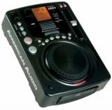 American Audio CDI-300 MP3-Demoware - Sonderpreis!