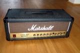 Marshall Lead Mosfet Gitarren Amp