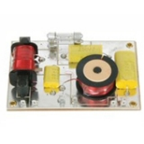 Eminence Frequenzweiche PXB 22 K 5 - 2-Weg Weiche 2500 Hz