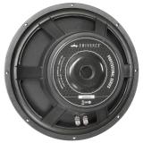 Eminence Kappa Pro 15LFA (8 Ohm) Basslautsprecher 600W