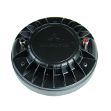 Eminence PSD 3014 A - 1,4 high-frequency Driver 100 W 8 Ohms