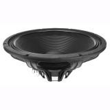 Faital Pro 18HP1020- PAAR - Tieftöner- DEMOARTIKEL