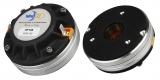 Faital Pro HF108 1 Hochtontreiber