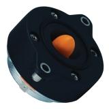 Faital Pro HF 102 - 1 Hochtontreiber 30 W 8 Ohm