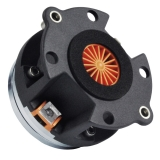 Faital Pro HF 104 - 1 Hochtontreiber 40 W 8 Ohm