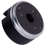 Faital Pro HF 10 AT - 1 Hochtontreiber 60 W 8 Ohm