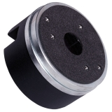 Faital Pro HF 10 RK - 1 Hochtontreiber 60 W 8 Ohm