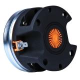 Faital Pro HF 10 TX - 1 Hochtontreiber 60 W 8 Ohm