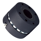 Faital Pro HF 200 - 2 Hochtontreiber 70 W 8 Ohm