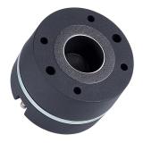 Faital Pro HF 20 AT - 2 Hochtontreiber 90 W 8 Ohm