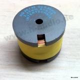 Ferrobar Rollenkernspule Ferrobar Rollenkern 40/43