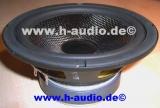 IMG SP-6/100 PRO Bassmitteltöner Kohlefaser Membrane