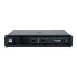 LD Systems DP600 DEEP² Serie - PA Endstufe 2 x 300 W