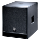 LD-SYSTEMS 15 SUBWOOFER LDESUB15