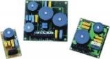 Tiefpass-Filter - 250 Hz - 12 dB