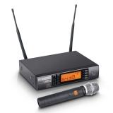 LDWS1000G2HHC   LD Systems WS 1000 G2 HHC - Funkmikrofon System