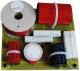 Lautsprecherbausatz 212-MKII (Lautsprecher+Frequenzweiche)