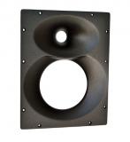 Limmer 630 Hornflare für Studio, Hifi, Heimkino