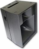 Limmer 308 Hochleistungs Topteil 12/1,4 B&C