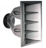 Limmer 488 - 90° x 6° 1,4  Linearray Horn