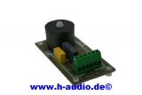 Tiefpass-Filter - 800 Hz - 12 dB