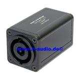 Neutrik NL8MM Speakon Adapter (7825)