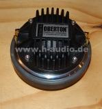 Oberton D2544 1 Treiber - 16 Ohm